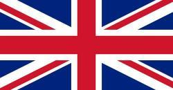 britania