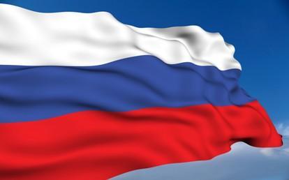 russia ٢