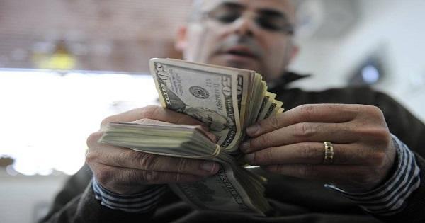 15-08-17-money