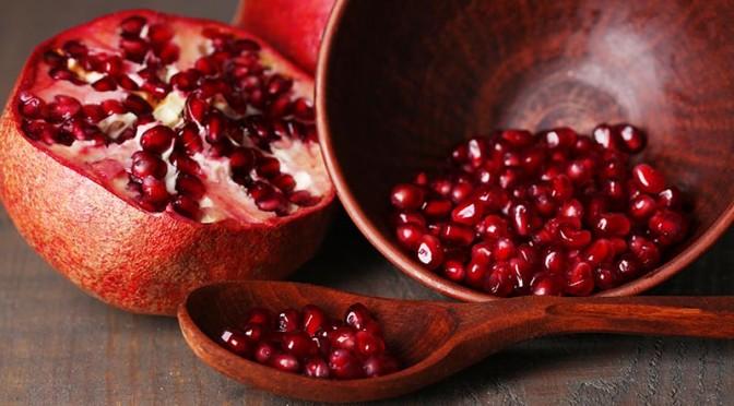 Pomegranates-28129
