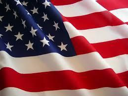 02-07-14-usa flag