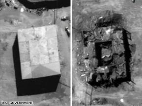 21-03-18-290px-Syrian_Reactor_Before_After