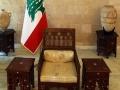 presidential_chair